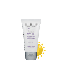 Sheer Protection SPF 30 - MASLA Skincare