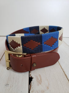 Polo Collection: Belt