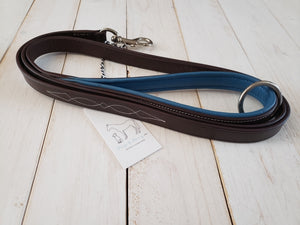 The Derby Collection: Dog Lead