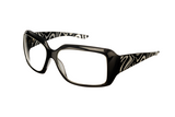 Ladies Designer Glasses