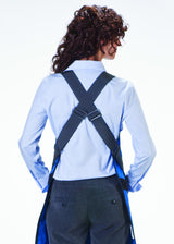 Conventional Apron: Lead Free