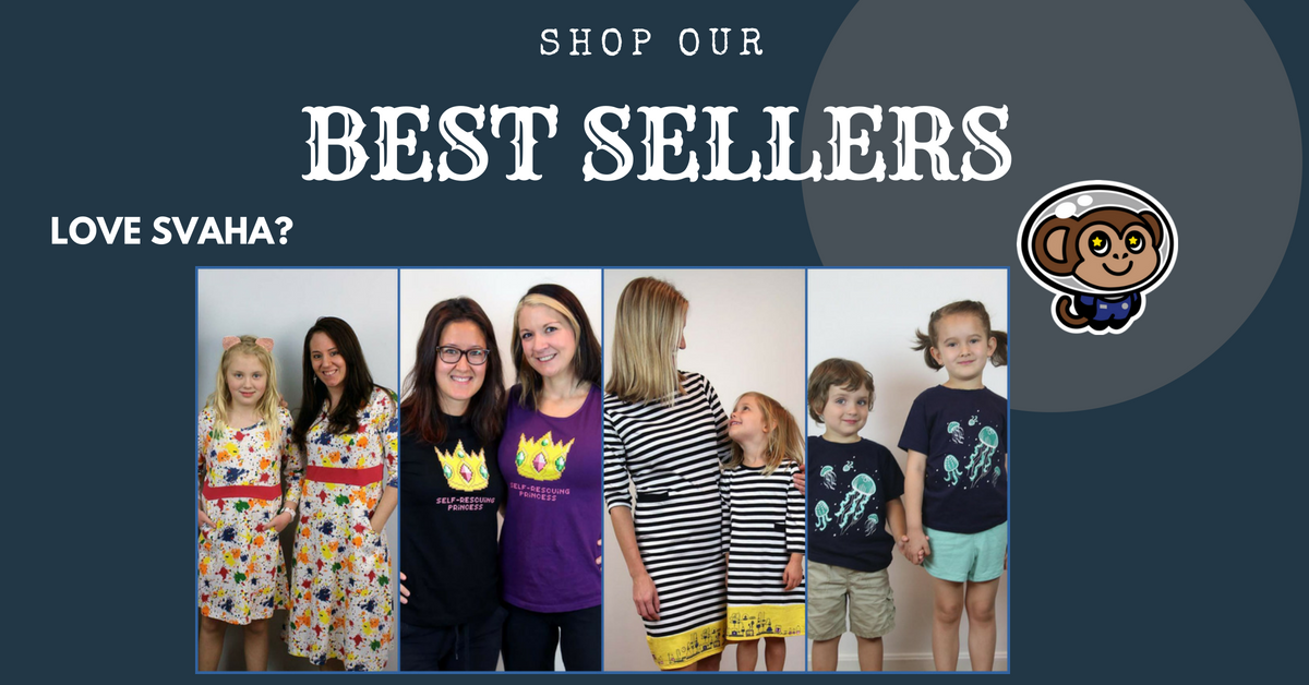 june best sellers collection banner