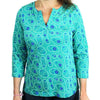 Mitosis Biology Women's Top