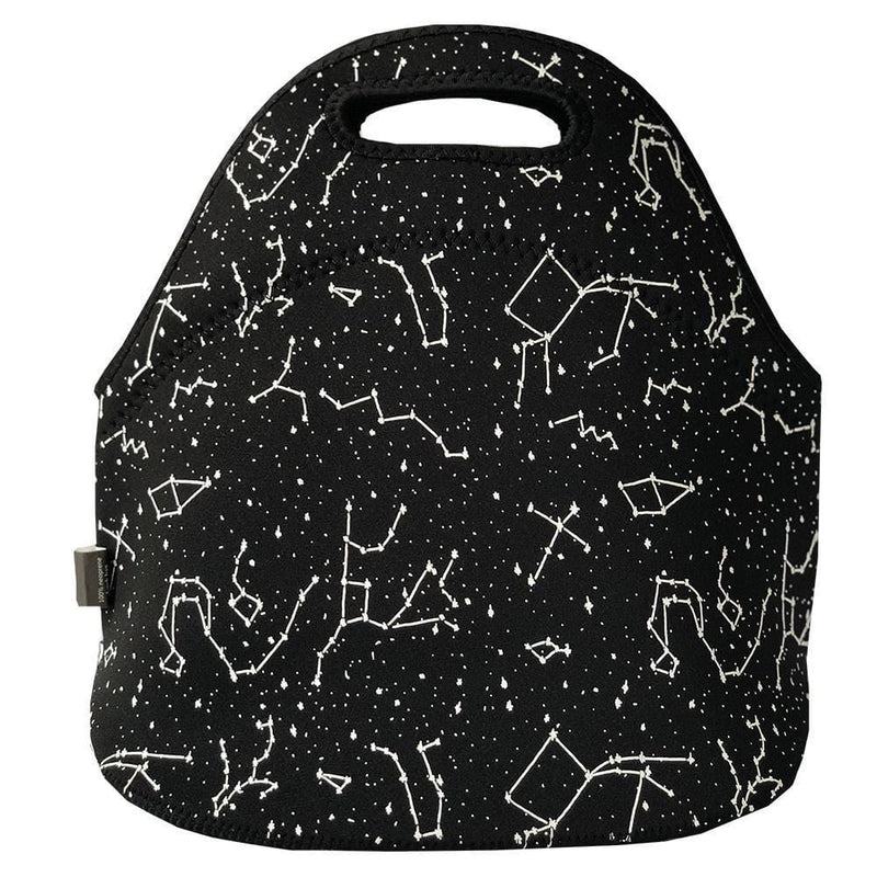 Constellations Glow-in-the-Dark Print - Svaha USA