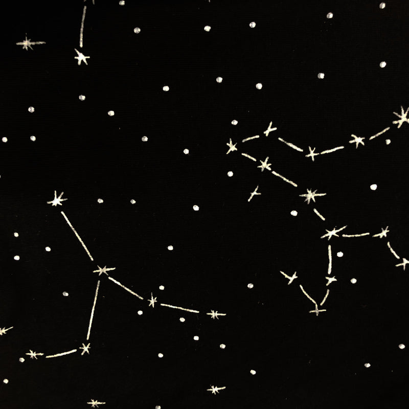 Constellations Print - Svaha USA