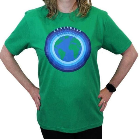2d9e4f4e1 Earth Shirt, Climate Shirt, Weather Shirt, Climate Change Shirt,  Meteorology Shirt,