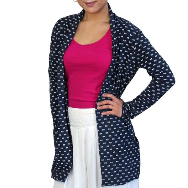 Books Cardigan, Book Cardigan, Literature Cardigan, Library Cardigan, Librarian Cardigan, Language Arts Cardigan, Reading Cardigan, Humanities Cardigan with Pockets - Svaha USA