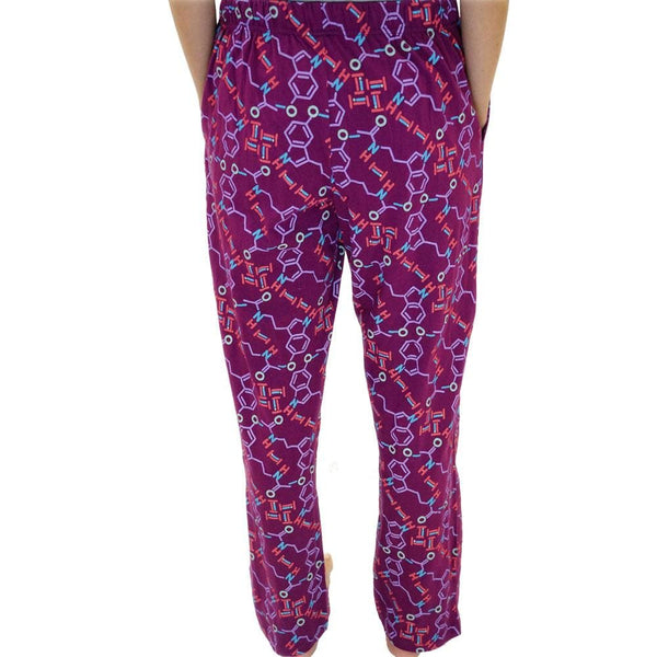 Melatonin Adults Lounge Pants
