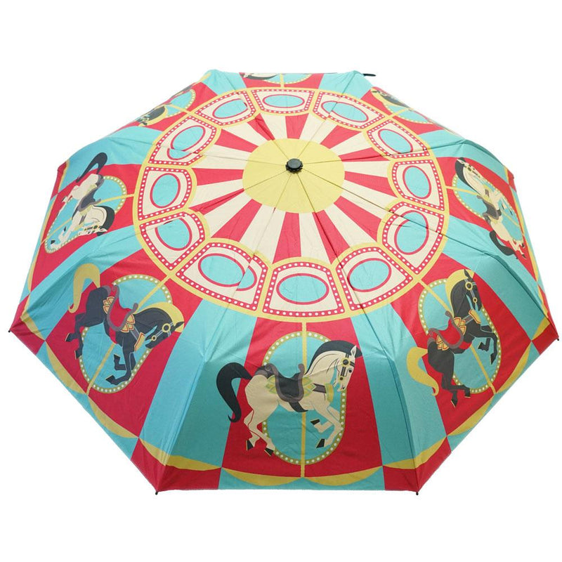 Merry-Go-Round Umbrella