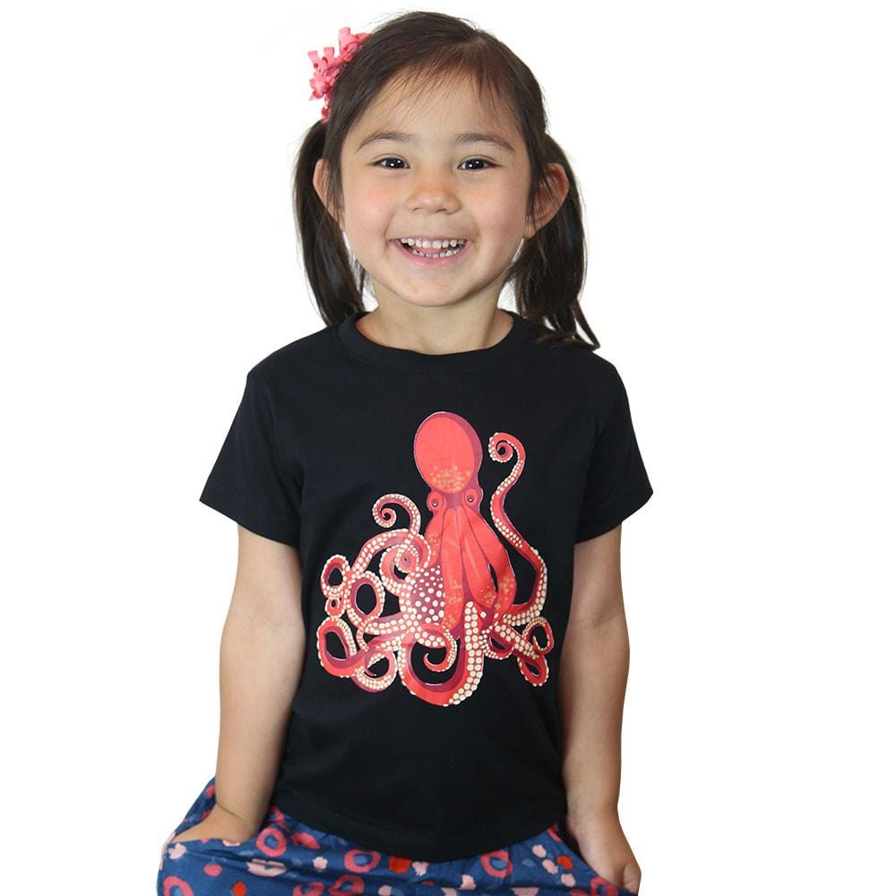 Periodic table shirt glow in the dark choice image periodic my parents me page 2 svaha apparel octopus glow in the dark kids t shirt gamestrikefo gamestrikefo Image collections