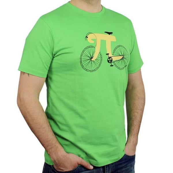 Math Mens Shirt, STEM Shirt, Mathematics Shirt, Irrational Math Shirt, Pi Symbol Mens Shirt, Trigonometry Shirt, Math T-Shirt, Calculus Shirt, Ratio Shirt, STEM Mens Shirt, Math Shirt, Pi-Cycle Unisex Adults T-Shirt - SVAHA USA