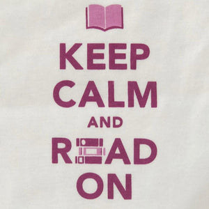 Book Bibs, Books Bibs, Reading Bibs, Keep Calm Bibs, Literature Bibs, Language Arts Bibs, Reader Bibs - SVAHA USA