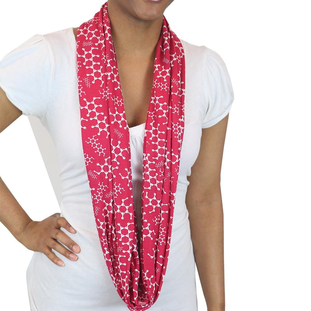 Find great deals on eBay for Red Knit Infinity Scarf in Latest Scarves and Wraps for Women. Shop with confidence.