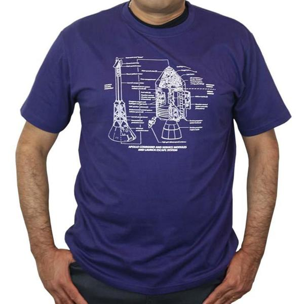 76062625 ... Rocket Shirt, Space; STEM Shirt, Science Shirt, Engineering Shirt,  Command Module Shirt, Apollo Shirt, ...
