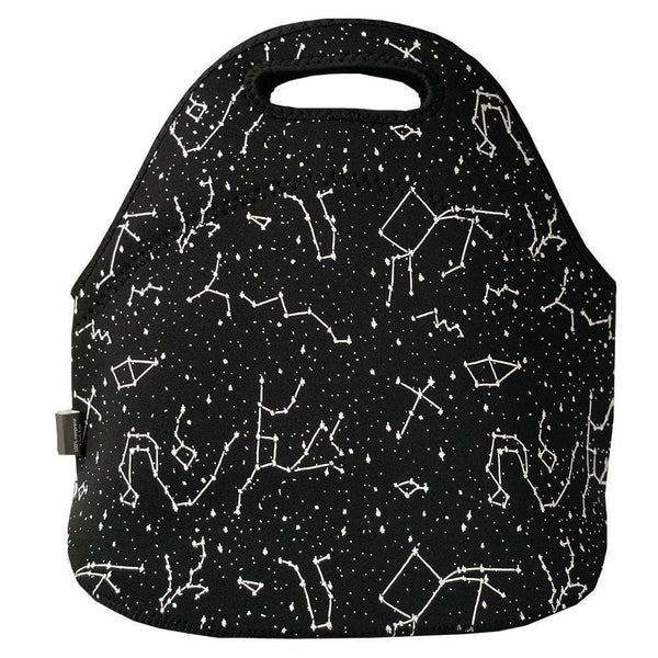 Stars Lunch Bag, Constellations Lunch Bag, Space Lunch Bag, Astronomy Lunch Bag, STEM Lunch Bag, Science Lunch Bag, Space Lunch Bag, Galazy Lunch Bag, Solar System Lunch Bag, Outerspace Lunch Bag, Star Lunch Bag, Stars Lunch Bag, Constellations Lunch Bag - SVAHA USA