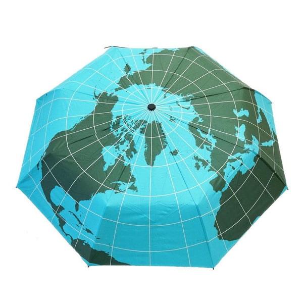 Northern Hemisphere Umbrella