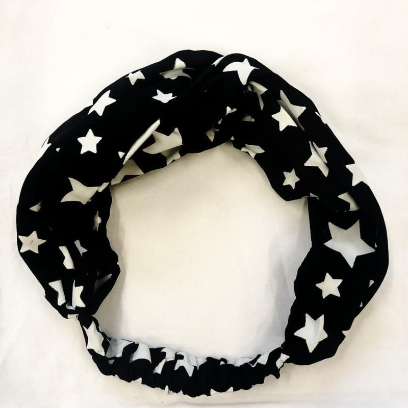 Star Kid Headband