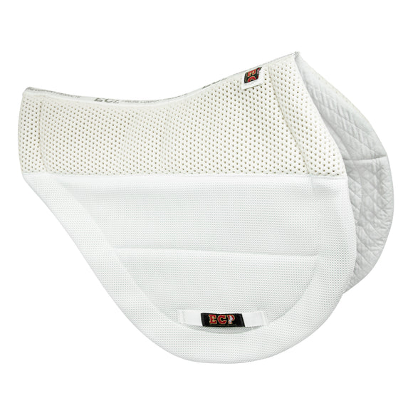 Grip Tech Saddle Pads