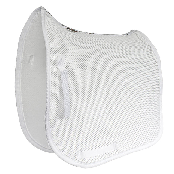 3D Air Ride® Dressage Pad