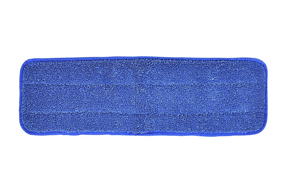 All-Purpose Wet Use Mop Pad / 6-Pack