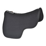 Air Ride® Close Contact Pad - Saddle Pads - Equine Comfort Products