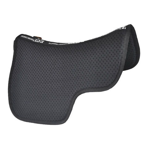 Air Ride® Close Contact Pad