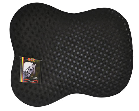 Air Ride Saddle Pad Liner - Saddle Pads - Equine Comfort Products