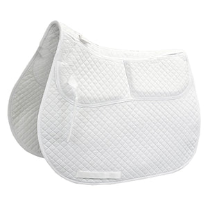 Cotton Correction All Purpose Pad - Saddle Pads - Equine Comfort Products