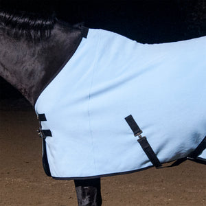 Far Infrared Therapeutic Horse Blanket - Far Infrared Therapeutic Products - Equine Comfort Products