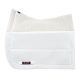 Grip Tech Dressage Pad