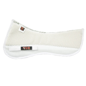 Grip Tech Half Pad - Saddle Pads - Equine Comfort Products