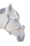 Halter Fleece Set - 6 Pieces - Halter Fleece - Equine Comfort Products