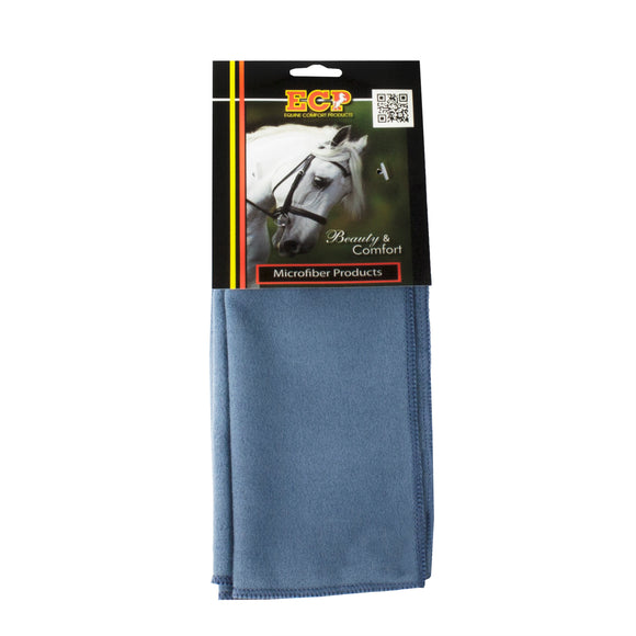 Amazing Tack Towel (3-Pack)