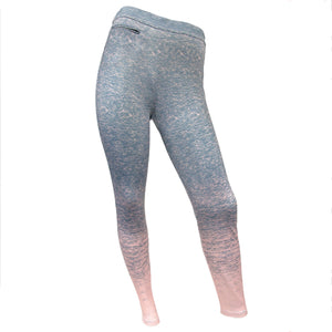 RideTex Performance Tights