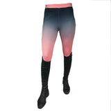 RideTex Riding Tights