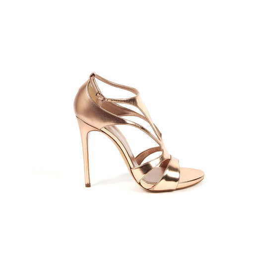 Casadei ladies sandals 5091N123.ER2BARB977 - Haute Milan