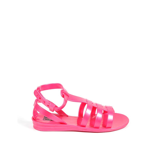 Colors of California kids sandals Bubble Pink - Haute Milan
