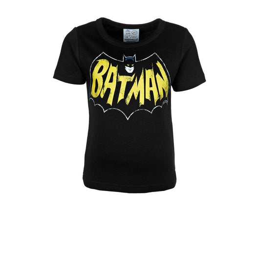DC Comics mens T-shirt  Batman - Haute Milan