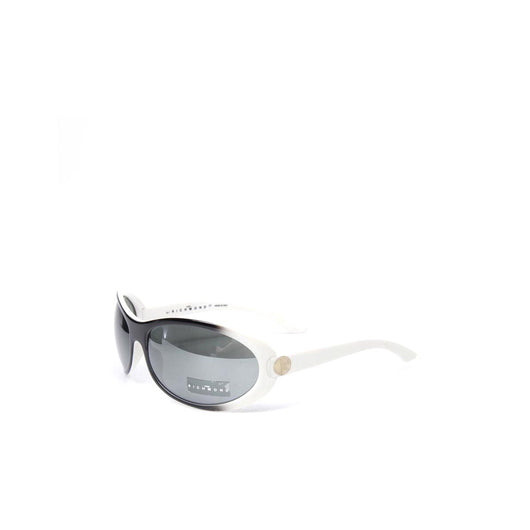 John Richmond ladies sunglasses JR52403 - Haute Milan