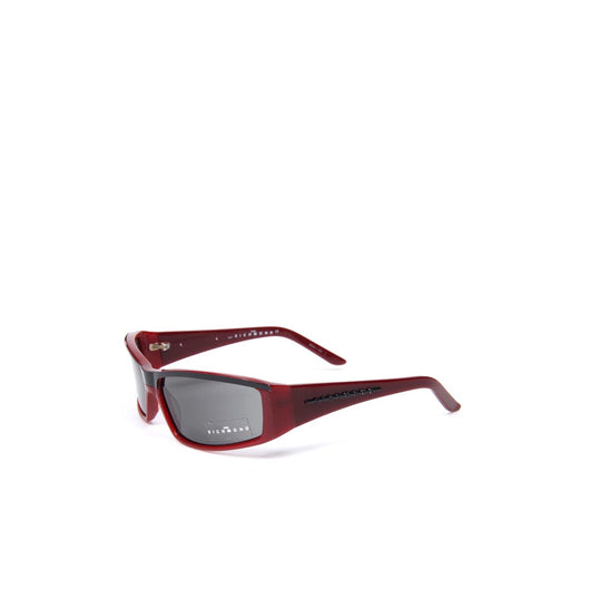 John Richmond ladies sunglasses JR52604 - Haute Milan
