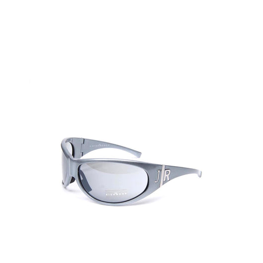 John Richmond ladies sunglasses JR59002 - Haute Milan