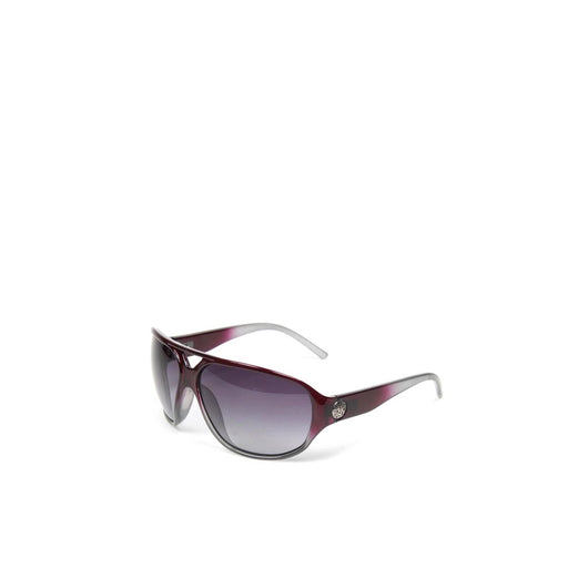John Richmond ladies sunglasses JR65904 - Haute Milan