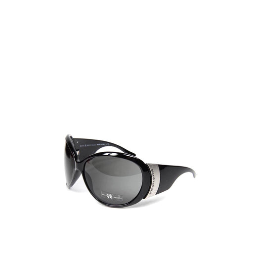 Rock & Republic ladies sunglasses RR51001 - Haute Milan