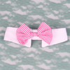 Stylish Cat Bow Ties