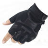 Super General Army Gloves