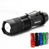 LED Military Flashlights