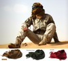 Military Desert Tactical Camouflage Special Offer 1