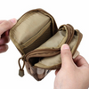 Universal Military Outdoor Pouch™