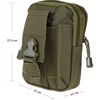 Universal Military Outdoor Pouch - Phone