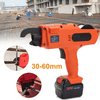 Rebar Tying Machine 🛠40%off+